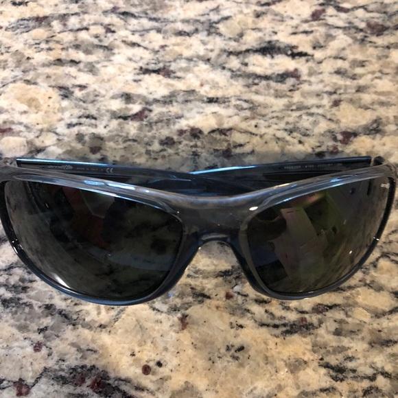 008eeaca5901 Arnette Other - Arnette Italian light grey polarized sunglasses